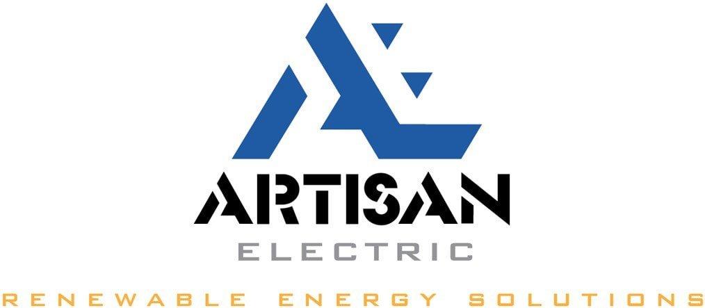 Arlington Electric Logo