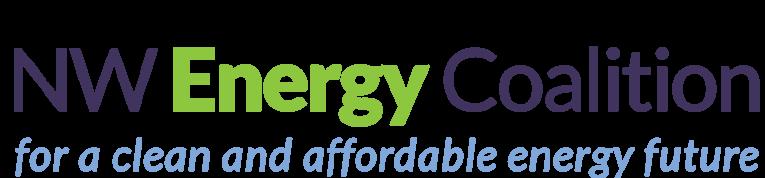 NW Energy Coalition Logo