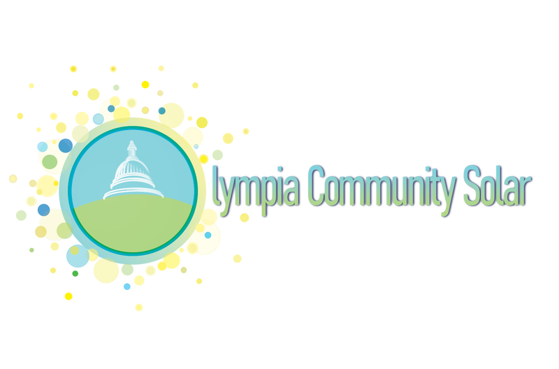 Olympia Community Solar