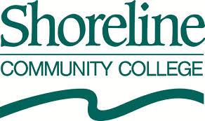 Shoreline CC Logo