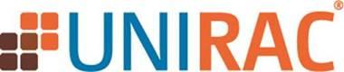 Unicrac Logo